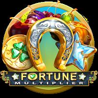 Play casino blackjack 888 free online